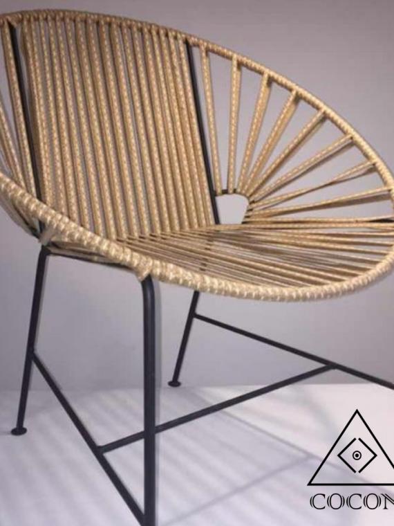 Diseño sin título (49)